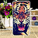 Чехол-накладка для Microsoft Lumia 650 с рисунком Масонский глаз, фото 7