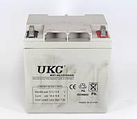 Аккумулятор BATTERY 12V 26A, аккумулятор battery, аккумуляторная батарея, аккумулятор 12 вольт