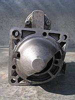 Стартер б/у 1.9JTD на Fiat: Brava, Bravo, Croma, Doblo, Marea, Idea, Linea, Punto, Stilo, Strada