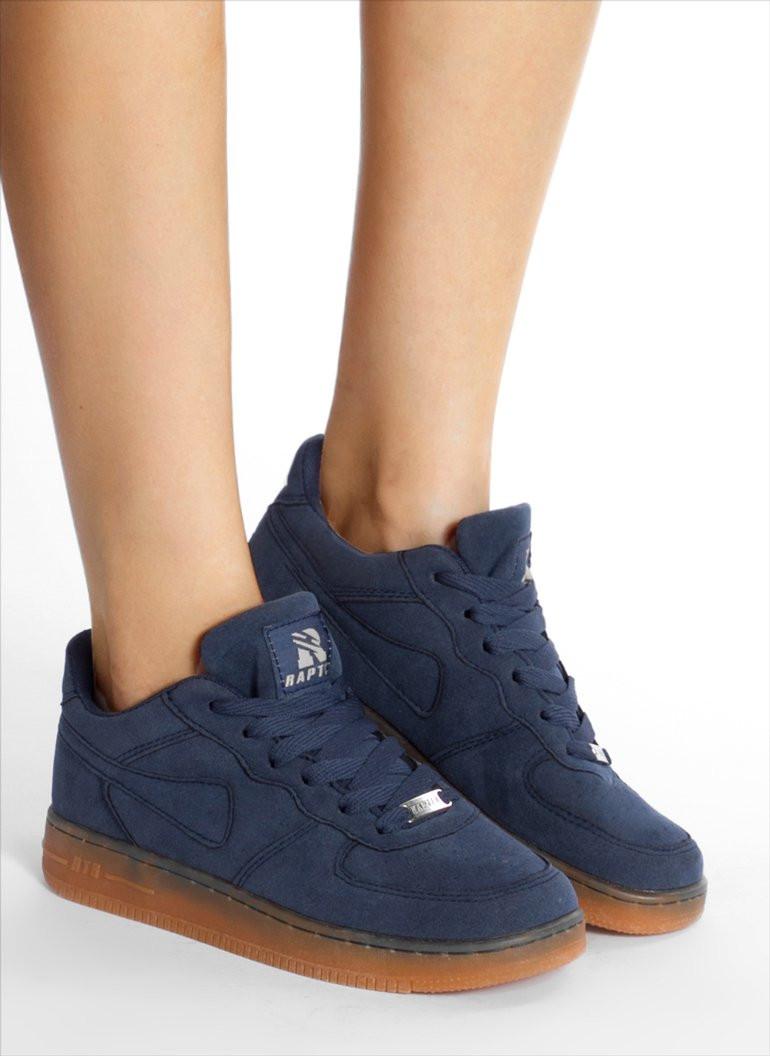 Женские кроссовки DOMINI