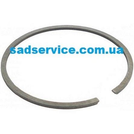 Поршневое кольцо AIP для бензопилы Oleo-Mac 952