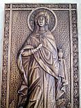 Ікона Свята Анастасія Узорешітельніца, фото 2