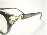 Оправы для очков Dior CD8712