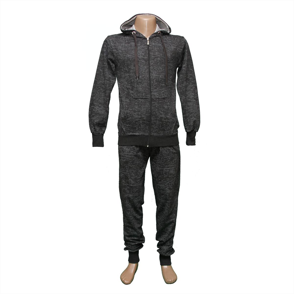 325f0720 Молодежные спортивные костюмы с капюшоном интернет магазин пр-во Турция  1122-3