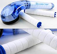 Душевая лейка с фильтром Clean Line
