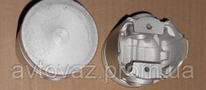 Поршневая группа ВАЗ 2101 76,0 (А) (поршень+палец) к-кт,инд.уп