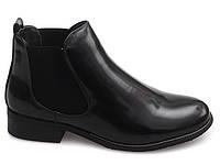 Женские ботинки Sunyvale, фото 1