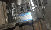 Генератор Subaru Impreza 1992-2000г.в.23700AA202 A2T39091