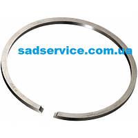 Поршневое кольцо для бензопилы Oleo-Mac 956