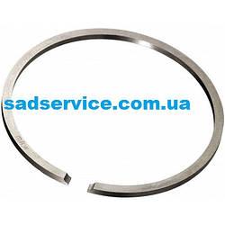 Поршневое кольцо для бензопилы Oleo-Mac 962, 965 HD, GS 650