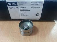 """Гидрокомпенсатор (толкатель) VW Transporter T4 1.9-2.5 1996>  """"RUVILLE"""" 265426 -  производства Германия"""