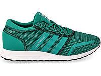 Кроссовки Adidas Los Angeles S78918, фото 1