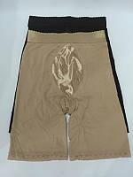 Женские утягивающие панталоны 48-52 Микс Хлопок