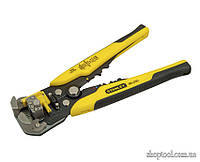 Инструмент для зачистки проводов автоматический STANLEY FMHT0-96230