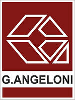 Углеродная ткань GG-90 г/м2, 1К, полотно, ш.100 см (G.ANGELONI)