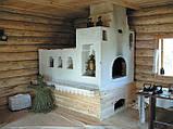 Студия Дизайна и Эксклюзивного Строительства .Барбекю, Печи, Камины - Дизайн - Строительство, фото 9