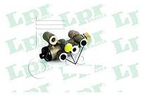 Регулятор давления тормозов ВАЗ 2170 - 2172 LPR 9918 (2108-3512010)