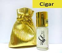 Для уверенных в себе мужчин Remy Latour Cigar, фото 1