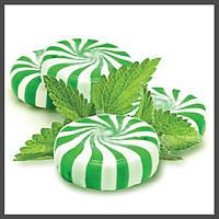 Ароматизатор TPA Mint Candy, фото 1