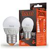Светодиодная лампа Tecro PRO-G45-5W-4K-E27