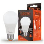 Светодиодная лампа Tecro PRO-A60-9W-4K-E27