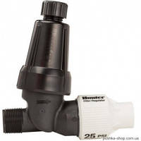 Фильтр для пускового комплекта HFR-100-75-25, фото 1