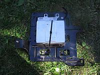 Блок управления системой навигации 7M3919894 Sharan, Alhambra, Galaxy