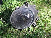 Противотуманная фара левая 0305062001 Ford Mondeo