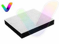 Оригинал. Фильтр для пылесоса Samsung код DJ63-00669A