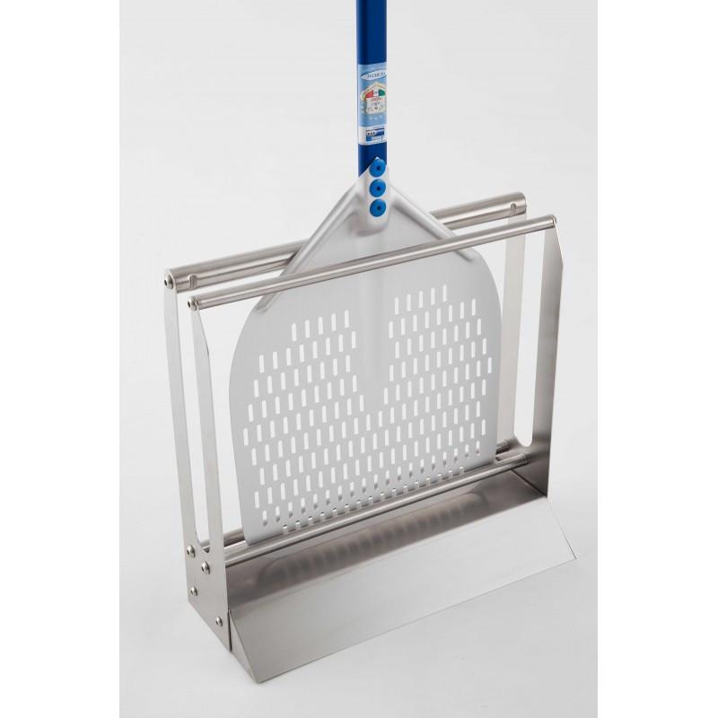 Стенд для лопат AC-APT50 GI. METAL