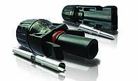 Коннектор Altek МС4 6мм(соединитель)