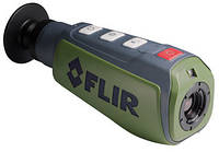 Тепловизор FLIR Scout II 240 (PS24), фото 1