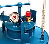 Автоклав для домашнего консервирования на 16 полулитровых банок (завод г. Харьков), фото 2