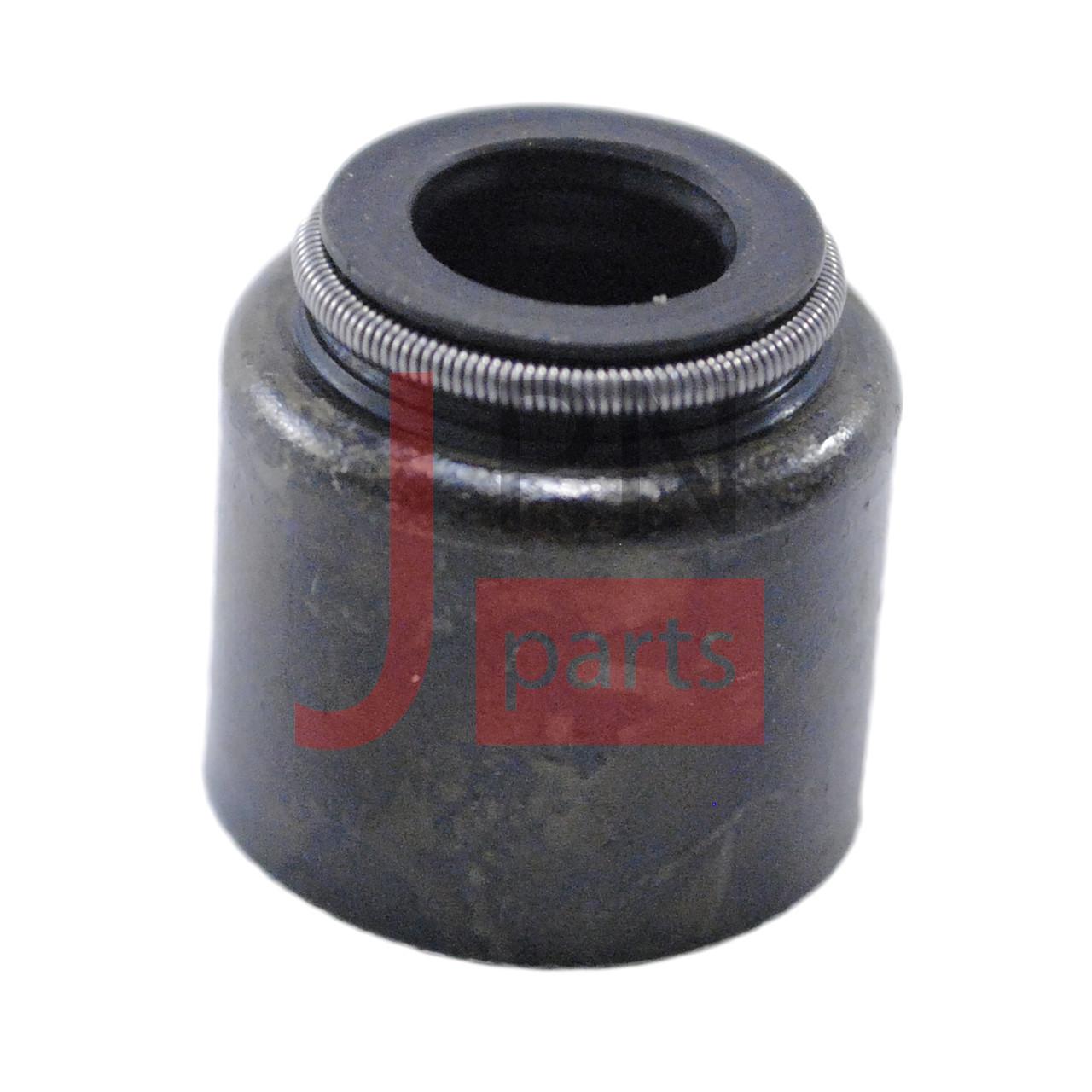 Сальник клапана ISUZU 4BD1 (8.9X14X12) (1125690150/8971201670/ 5125690010/8971201670) JAPACO