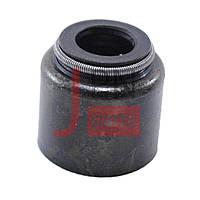 Сальник клапана ISUZU 4BD1 (8.9X14X12) (1125690150/8971201670/ 5125690010/8971201670) JAPACO, фото 1
