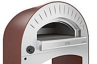 Печь для пиццы на дровах ALFA PIZZA QUICK
