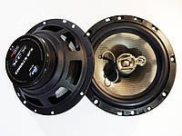 Автомобильная Акустика BM Boschmann XJ2 16 см 300Вт! Качество супер!, фото 1