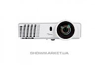Optoma Проектор Optoma GT760