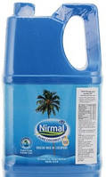 "Кокосовое масло от ТМ "" KLF Nirmal Pure Coconut Oil"", 1000 мл."