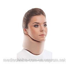 Бандаж для шеи, тип 710, (размер взрослый: 3, 4)