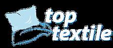 topTextile