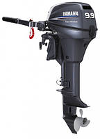 Лодочный мотор Yamaha FT9,9LMHX