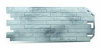 """Фасадные панели (литьевые), Коллекция """"Кирпич-Антик"""", Сайдинг Альта-Профиль, Белая Церковь цена сайдинг"""