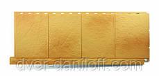 """Фасадные панели (литьевые), Коллекция """"Фасадная плитка"""", Сайдинг Альта-Профиль, Киев цена, фото 3"""