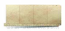 """Фасадные панели (литьевые), Коллекция """"Фасадная плитка"""", Сайдинг Альта-Профиль, Киев цена, фото 2"""
