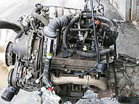 Двигатель Toyota Land Cruiser 4.7 V8, 2007-today тип мотора 2UZ-FE