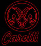 Ваш Carelli