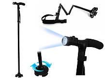 Трость с подсветкой Trusty Cane - Led Light, фото 2