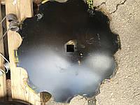 Ромашка 460 на дисковую борону БДН