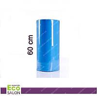 Простыни одноразовые 0,6*500 м, спанбонд (пл.17 г)